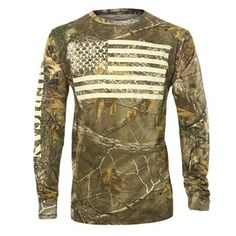 Cody James® Men's Camo American Flag Long Sleeve Shirt for Zachary Country Girls Outfits, Country Girl Style, Country Fashion, My Style, Preppy Style, Country Life, Country Music, Camo Outfits, Redneck Outfits
