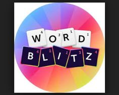 How To Play Facebook Messenger Word Blitz Cheats And Hacks to Win | TechSog Word Puzzle Games, Word Puzzles, Facebook Messenger Games, Fun Games, Games To Play, Amazon Shopping App, Find Facebook, Most Popular Games, Most Played