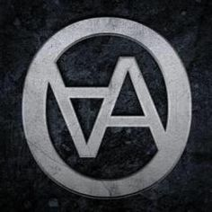 Check out my channel Oppressed Affliction on PLAY Warped Tour
