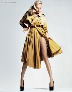 Valeria-Dmitrienko-by-Kevin-Sinclair-for-Vestal-Magazine-DesignSceneNet-08.jpg (592×758)