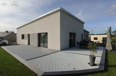 #cheapest #manufacturer exterior balcony flooring price   apartment balcony flooring ideas