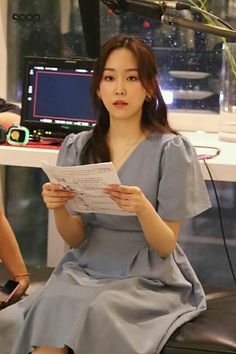 Korean Actresses, Korean Actors, Yoona, Snsd, Instyle Magazine, Cosmopolitan Magazine, Seo Hyun Jin, Kim Woo Bin, Bae Suzy