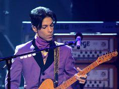 10 Lagu Prince Terbaik yang Enak Didengar