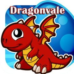 Dragonvale by Kim Caston. $3.50. http://www.letrasdecanci.... Hatched a dragon lately? Play DragonVale and raise, feed and breed your own dragons. Raise and care for your own magical dragons in this new social experience. In this book you will find many new secret guides on how to earn unlimited coins, Breed all dragons video guide, breed exclusive new added dragons revealed tips and much Dragonvale fun ...
