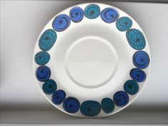 Plates, Tableware, Kitchen, Licence Plates, Cuisine, Dishes, Dinnerware, Cooking, Plate