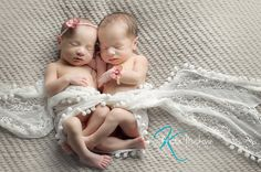 Newborn Bracelet Photo Prop by DarlingDelilah777 on Etsy, $5.00