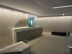 #Prairie Showroom & Spa, Quinta Strada New York, #StatiUniti http://demajoilluminazione.com
