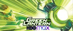 Geoff Johns to Co-Produce Green Lantern HBO Max Series - The Blog of Oa Geoff Johns, Live Action, Behind The Scenes, Lanterns, Shit Happens, Green, Blog, Blogging