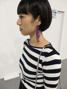 Drop Earrings, How To Wear, Jewelry, Fashion, Butterflies, Jewlery, Moda, Jewels, La Mode