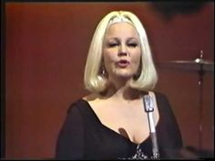 Peggy Lee: Fever!