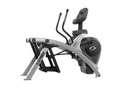 Evolution Fitness Arc Trainer, Evolution, Trainers, Gym Equipment, Fitness, Fitness Equipment, Heart Rate, Lunges, Routine