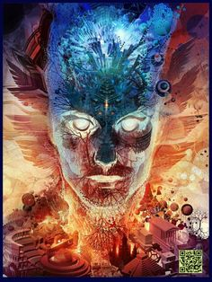 """levity2012: """" Know thyself """""""