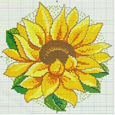 This Pin was discovered by Ras Cross Stitch Kitchen, Mini Cross Stitch, Beaded Cross Stitch, Cross Stitch Flowers, Cross Stitch Charts, Cross Stitch Designs, Cross Stitch Embroidery, Hand Embroidery Projects, Hand Embroidery Flowers
