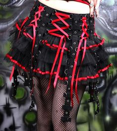 I found 'Gothic Clothing, Cyber Goth Clothes, Emo Punk Victorian Steampunk Vintage Gothic Fashions' on Wish, check it out!