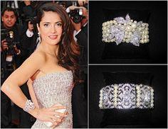 Classic Pearl Bridal Bracelets - Bridal Styles Boutique