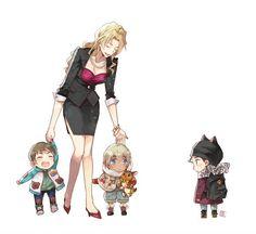 Watch anime online in English. Conan, Detective, Gosho Aoyama, Kaito Kid, Kudo Shinichi, Anime Family, Anime Love Couple, Magic Kaito, Case Closed