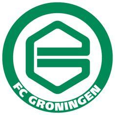 1971, FC Groningen, Groningen Netherlands #FCGroningen #Groningen (L3784)