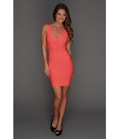 Bcbgmaxazria lauren deep v neck tank dress coral Vegas Dresses, Bcbg Dresses, Bcbgmaxazria Dresses, Tank Dress, Dress Skirt, Bodycon Dress, Cocktail Attire, Coral Dress, Dress To Impress