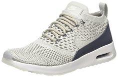 d7d5ecf9f2 24 Best NIKE Women's Running Shoes images | Nike tennis, Nike boots ...