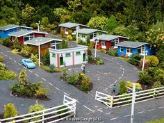Babbacombe Model Village Visit and Review Torquay Devon, Model Village, Outdoor Furniture Sets, Outdoor Decor, Days Out, Dollhouses, Miniatures, Dolls, Image