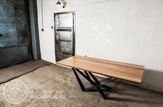 #лофт #мебель #мебельназаказ #слэб #эко #экостиль #дизайн #дизайнер #дизайнинтерьера #дизайнпроект #стол #индустриальный #loft #loftstyle #design #designer #designs #designers #eco #слэбы #woods #woodworking #спилы #столярка #интерьер #slab #slabs #каштан #срезы #мебель #дизайн #дизайнер #дизайнинтерьера #интерьер #столярнаямастерская #designs #interior #eco #loft #лофт #стол #furniture #artwork #woodworking #homedecor #мастеркласс #мебельназаказ #столы #interiordesign #designer #столешница