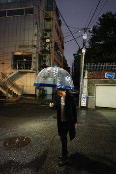 SEOUL STREET FASHION#FULTON http://blog.naver.com/sarabykss