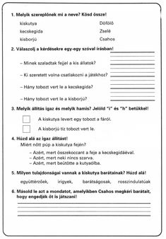 Albumarchívum Sheet Music, Archive, Album, Education, Reading, Picasa, Reading Books, Onderwijs, Learning