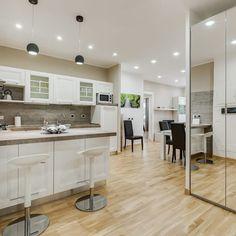 foto-di-cucina-in-stile-moderno-di-luca-tranquilli-fotografo.jpg (632×632)