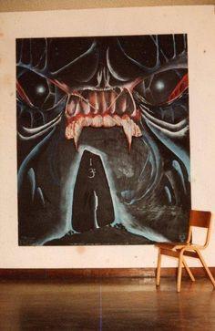 Juvenilia. MT Stowers, 1979