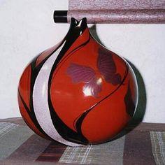 f:id:wacag:20190219171917j:plain Final Days, Art Challenge, Japanese, Vase, Home Decor, Flower Vases, Decoration Home, Japanese Language, Room Decor