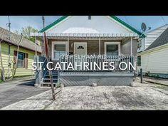 Another Sold! Niagara Region, Sales Representative, Home Goods, Pergola, Real Estate, Outdoor Structures, Outdoor Decor, Outdoor Pergola, Real Estates