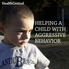Lack of problem solving skills in children and teens the surprising get our tips for helping a child who has aggressive behavior parenting healthcentral fandeluxe Choice Image