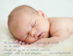 #rust #huidigmoment #baby #kind #natuur