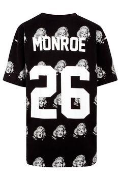 (Bowie, Morrison etc. Eleven Paris, Pant Shirt, Jean Shirts, Cool Tees, Bowie, Activewear, Style Me, Shirt Designs, Swag