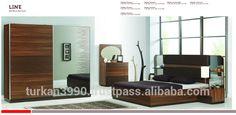 Bedroom Set Line Photo, Detailed about Bedroom Set Line Picture on Alibaba.com.