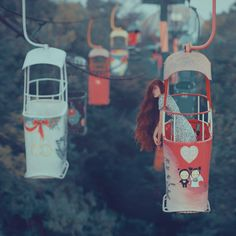Today we are going to share Stunning Surreal Photography by Oleg Oprisco. Oleg Oprisco, an able and artistic photographer is from Lviv, Ukraine. He is famous to create stunning surreal. Surrealism Photography, Conceptual Photography, Photography Portfolio, Creative Photography, Fine Art Photography, Photography Tips, Fashion Photography, Photography Lighting, Photography Courses