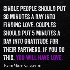 Marriage Advice, Relationship Advice, Single People, Quotes About Love And Relationships, Dating Coach, Finding Love, Dating Advice, Online Dating, Love Life