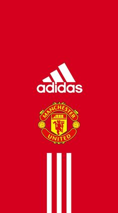 My team - Man United