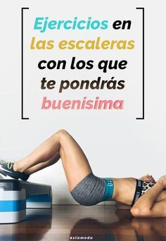 How To Get A Physically Fit Body. Lots of people dream about having a healthier, better-looking body through physical cardio fitness. Fitness Goals, Fitness Tips, Fitness Motivation, Health Fitness, Women's Health, Physical Fitness, Yoga Fitness, Bodybuilding, Keep Fit