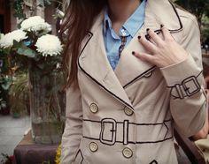 ::: OutsaPop Trashion ::: DIY fashion by Outi Pyy :::: tutorial