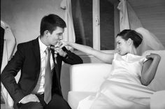 Svatebni fotograf Praha - fotograf Martina Root Praha Couple Photos, Couples, Wedding Dresses, Fashion, Couple Shots, Bride Dresses, Moda, Bridal Gowns, Fashion Styles