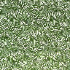 Kravet HEAT WAVE PALM Fabric