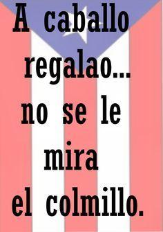 120 Ideas De Refranes Boricuas Refranes Puerto Rico Puertorriqueños
