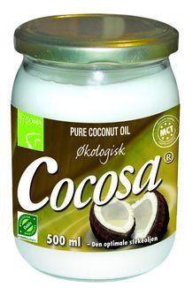 Hvad kan du bruge kokosolie til? Der er uanede muligheder, men bedst af alt er alle de sundhedsgivende egenskaber kokosolien har. Læs med her