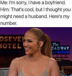 HILARIOUSLY CORNY PICKUP LINES THAT ACTUALLY WORK http://omgshots.com/2077-do-women-fall-for-pickup-lines-like-these-yes-they-do.html