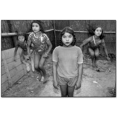 Mary Ellen Mark is an American photographer known for her photojournalism, portraiture, and advertising photography. She has had 16 collections of her work published and has been exhibited at galleries and museums worldwide. http://www.maryellenmark.com/