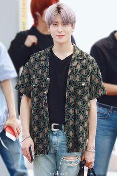 Winwin, Taeyong, Nct 127, Yuta, Jung Yoon, Valentines For Boys, Jung Jaehyun, Jaehyun Nct, Na Jaemin