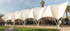 Tensoestructuras, Arquitectura textil, cubiertas tensadas, tenso estructura, tenso, estructura, membrana textil, tensoestructura chile, chile, santiago, diseño a medida, arquitectura textil, tensoestructuras, tensoestructura, tenso estructuras, Cubiertas tensadas, elegancia de las formas, calidad, soluciones textiles