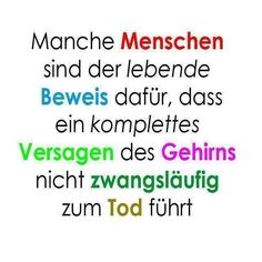 Au weia :D #Sprüche #Wahrheit #lustig #besenstilvoll Best Quotes, Funny Quotes, Gemini Quotes, Fun World, Life Humor, Text Posts, Just Do It, Picture Quotes, Haha