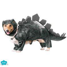 ../Disfraz de dinosaurio estegosaurio para perro